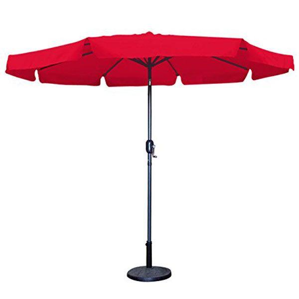 Cheap Patio Umbrellas http://www.buynowsignal.com/patio-umbrella/cheap-patio-umbrellas/