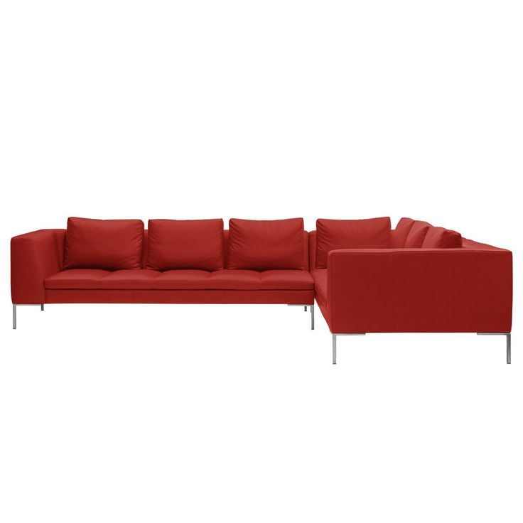 Wohnzimmer Rot Grau Beige. Wohnzimmer Wandfarbe Grau Streichen