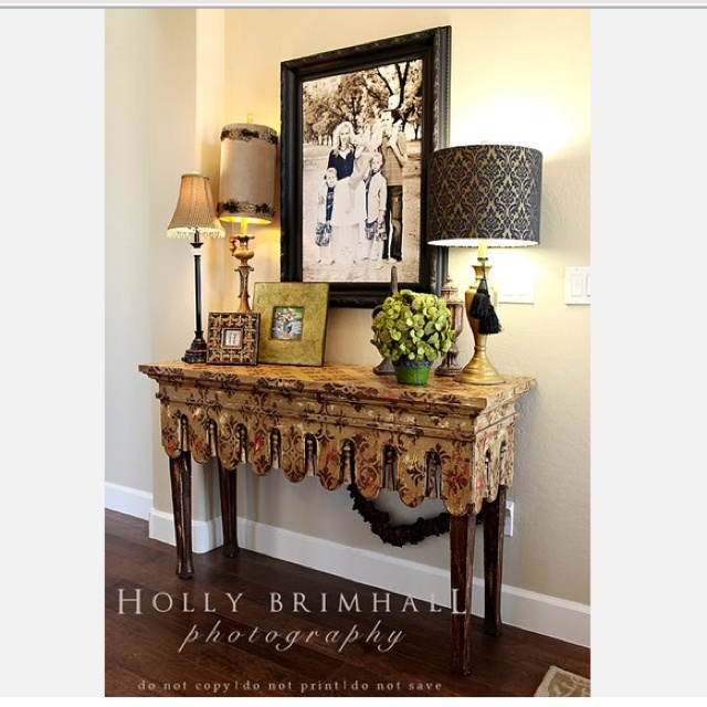 Home Decorating Ideas From Pinterest: Pin By Brittany Juenke On HOME DECOR Ideas