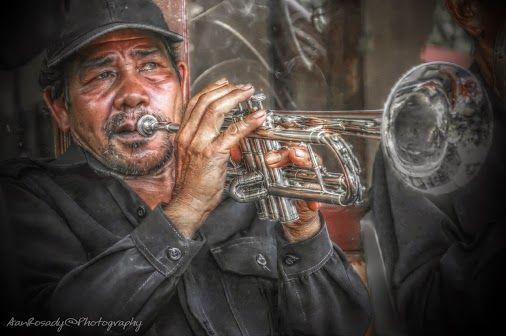 Tanjidor-Man (01)  #hdr  #hdrphotography   #portrait #human #photography #LuminanceHDR #opensourcephotography   #photographyuyeee   #planetvista #tanjidor #trumpet #trumpeter #trumpetphotography #folkmusic #localcultural   #indonesia #indonesiandaily #hdrindonesia   #westkalimantan #budayamelayu