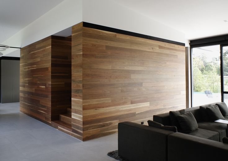 17 Best Images About Timber On Pinterest Tvs Fireplaces And Wood Wall Paneling