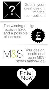 Tigerprint - Tigerprint Design Competition