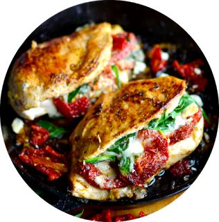 http://www.yammiesnoshery.com/2015/05/sun-dried-tomato-spinach-and-cheese.html