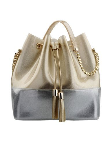I found this great KARTELL Shoulder bag on yoox.com. Click on the image above to…