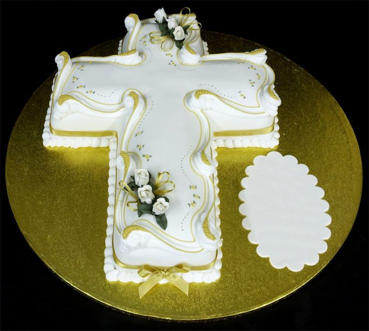 Confirmation Cakes for Girls | Celebration cake specialists, Celebration Cakes that taste as good as ...