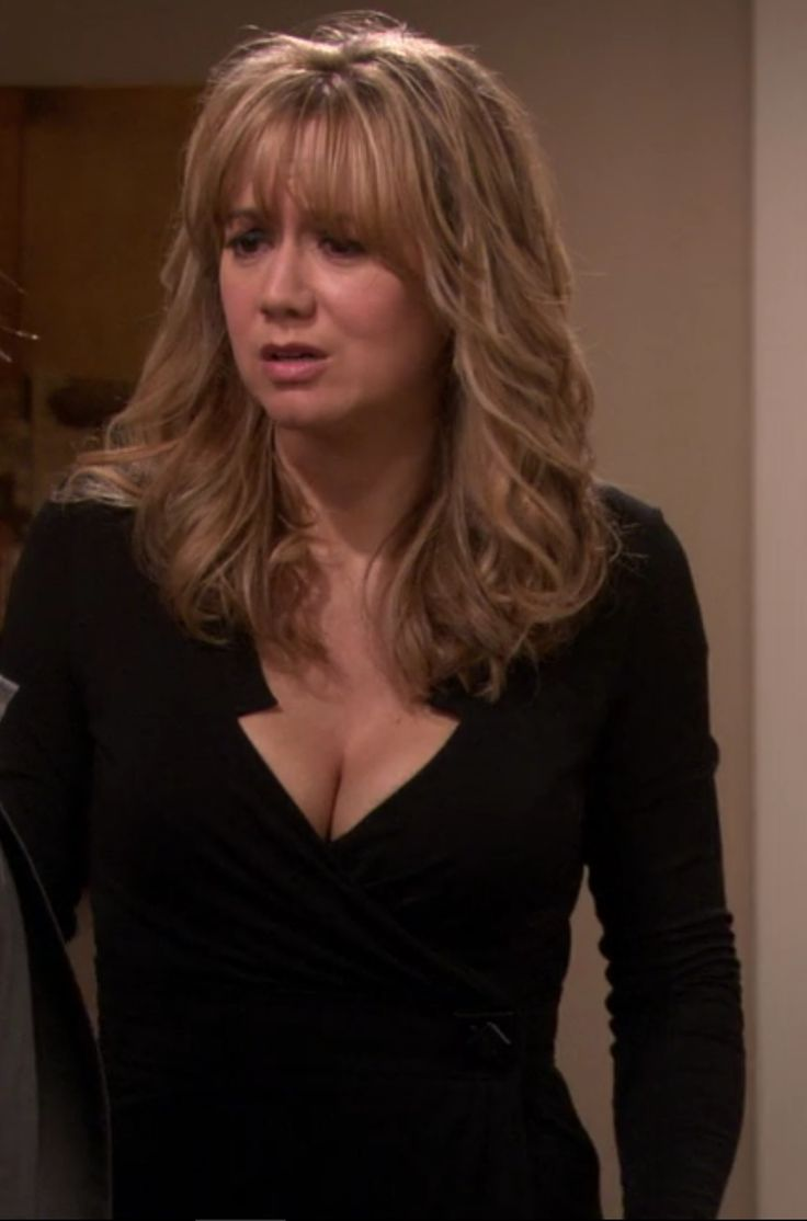 Think, that Megyn price sexiest pic think