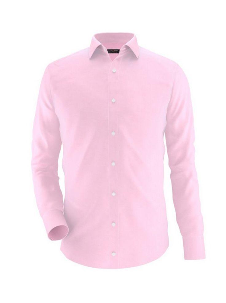 Pink vanilla | www.exbrands.eu