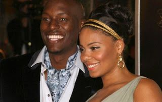 Tyrese Girlfriend 2017 - Baby Mama Tyrese's girlfriend is actress Sanaa Lathan. The couple is very private but they have been spotted together several times since 2008. Last year there were rumors that Lathan was dating rapper French Montana but those rumors were false. The video at the end of this article shows Tyrese's recent appearance on The Wendy Williams Show. Tyrese Gibson's baby mama is his ex-wife Norma Mitchell. They have a beautiful daughter named Shayla who was born on July 11…
