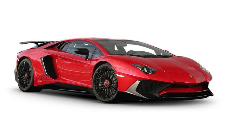 Lamborghini Aventador Reviews - Lamborghini Aventador Price, Photos, and Specs - Car and Driver