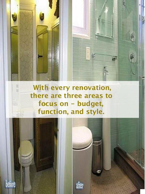 Pin On Remodeling On A Budget