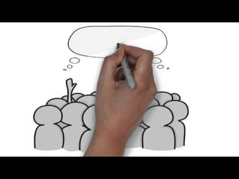 """Vídeo del profesor Antonio de la Villa.Congreso de Profesores del Colegio Internacional Europa 2014/15. Ponencia """"Clase invertida"""". """"Si no estas dispuesto a equivocarte nunca seras creativo"""" Jack Robinson. #claseinvertida #docente #video                                                                                                                                                                                 Más"""