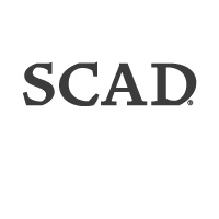SCAD - Savannah College of Art and DesignColleges 2014, Art Schools, Capricious Colleges, Colleges Essential, Savannah Colleges, Graphics Design, Colleges Ideas, Design Usa, Colleges Stuff