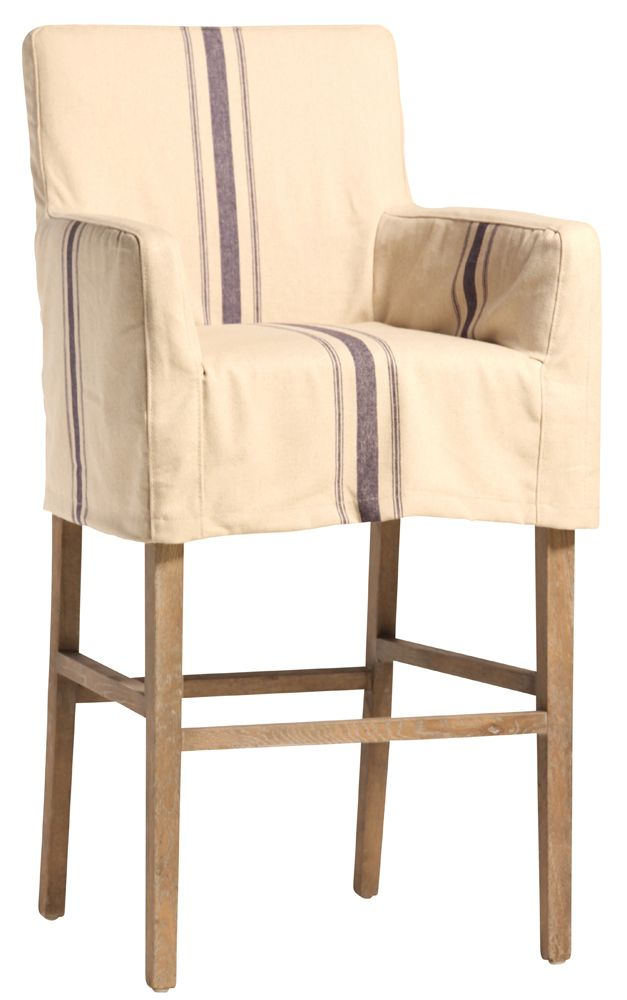 Slip On Bar Stool Covers Full Size Of Bar Stoolsbar Stool