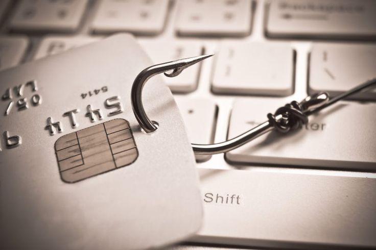 La Policía ha alertado sobre una nueva campaña de phishing. Haciéndose pasar por Netflix en un correo falso, te roba los datos bancarios y las contraseñas.