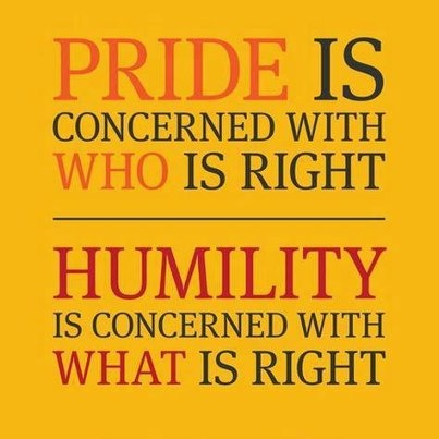 Pride vs. Humility: Words Of Wisdom, Taft Benson, Dust Jackets, Remember This, Books Jackets, Quotes, Humility, Dust Covers,  Dust Wrappers