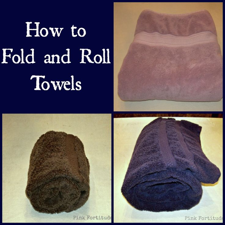 Rolled Towels In Bathroom: The 25+ Best Rolled Towels Ideas On Pinterest
