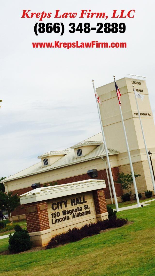 #Lincoln #Alabama #DUI #Attorney #Municipal #Court www.lincoln-dui-attorney.com #KLF