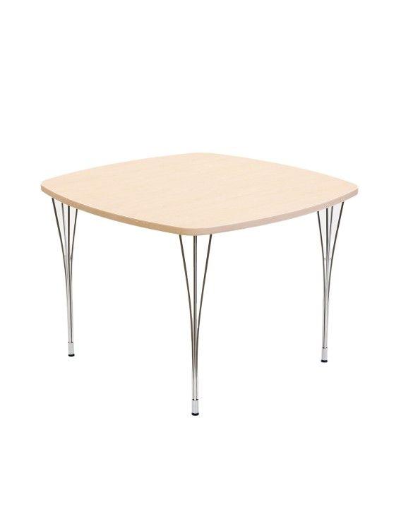 D'Anna 8080 Table