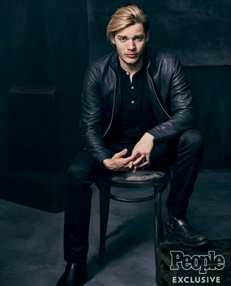 Dom for People Magazine Exclusive