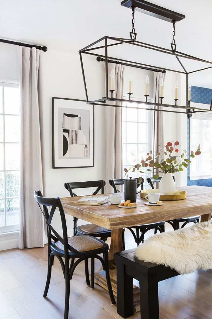 31 Dining Room Decor Ideas For Many Styles In 2019 Formal