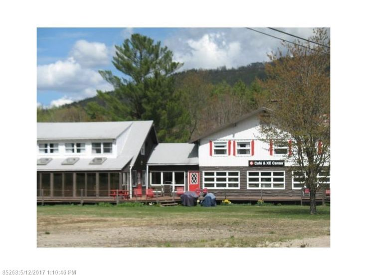 View this Newry property for sale on Maine's best real estate website, from Maine's largest real estate agency, The Maine Real Estate Network.