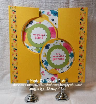 17 Best Images About Stampin Up Thinlits On Pinterest
