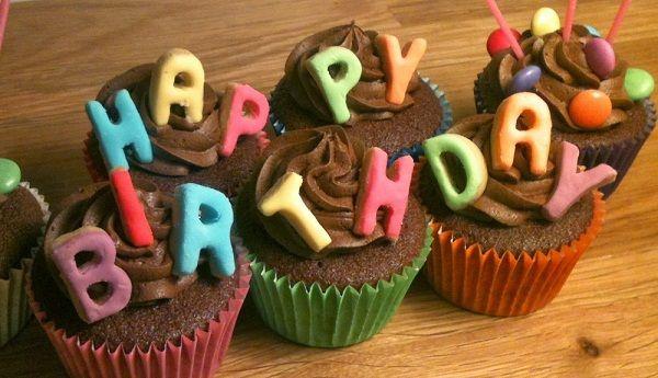 {*Latest} Happy Birthday Status, Whatsapp Wishes for Birthday - Birthday Wishes :: Birthady Images, Quotes, Messages, Status, Memes