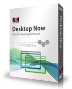 DesktopNow Free Remote Desktop – File Access Software #remote #desktop, #file #sharing, #remote #file #access, #remote #computer #access http://florida.nef2.com/desktopnow-free-remote-desktop-file-access-software-remote-desktop-file-sharing-remote-file-access-remote-computer-access/  # DesktopNow Remote Computer Access Access Your Computer Your Files From Anywhere DesktopNow allows you to access your computer over the internet so that you are never without your important data, files and…