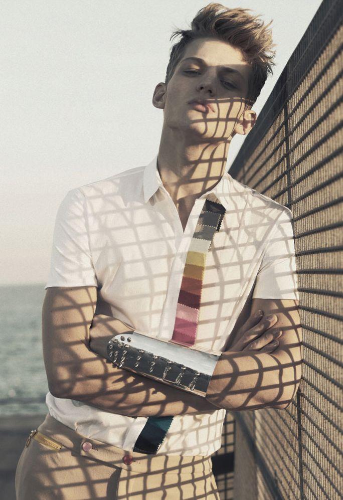 .Fashion Male, Fashion Style, Daviddelfin, Boys, Men Fashion, David Delfin, Sebastian Sauve, Sebastian Troncoso, Client Magazines