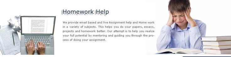 At Ehomework Solution experience and knowledgeable tutors will help you form an effective research paper with editing and proofreading thus assisting you in improving your grades and learning.