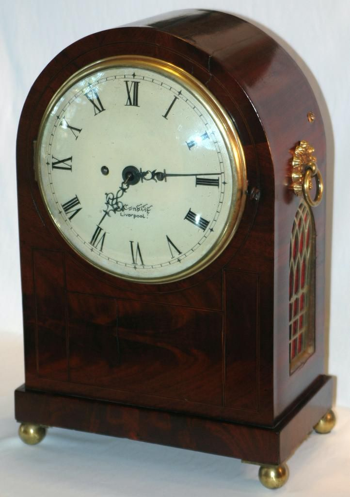 Mejores 43 im genes de relojes de mesa en pinterest - Relojes antiguos de mesa ...