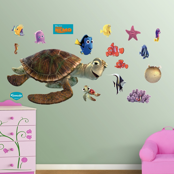 Fathead Wall Art 50 best fat head ideas images on pinterest | wall decals, wall
