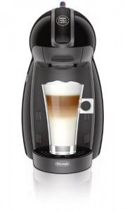 Nescafe Dolce Gusto Piccolo | Hot Coffee Pods | cheap k-cups and coffeepods