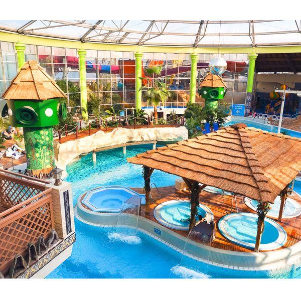 Schwimmbäder In Nrw