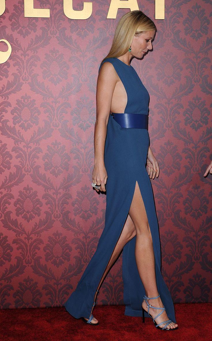 Gwyneth-Paltrow-Feet-1578738.jpg (3000×4828)