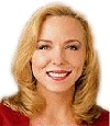 Brett Butler. Actress and Comedian, Montgomery. Butler was born in Montgomery, Alabama on January 30, 1958.    She moved to New York to jumpstart her comedy career. She began to receive national recognition for her work in 1990 when she was nominated for an American Comedy Award as Funniest Female Stand-up.    Butler is best known as the star of the series Grace Under Fire, and, in subsequent seasons, the show's executive producer.