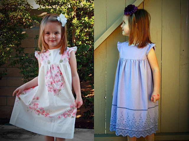 pillowcase nightgowns: Pillows Cases, Icandi Handmade, Pillowca Nightgowns, Pillowcases Nighty, Pillowcases Nightgowns, Pillowcase Nightgown, Pillowcases Dresses, Pretty Pillowcases, Pillowca Dresses