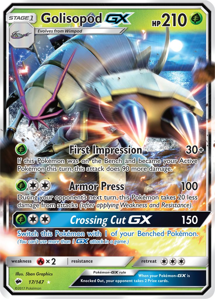 Learn about IGN's Exclusive Pokemon TCG Card Reveal http://ift.tt/2s2QyxY on www.Service.fit - Specialised Service Consultants.