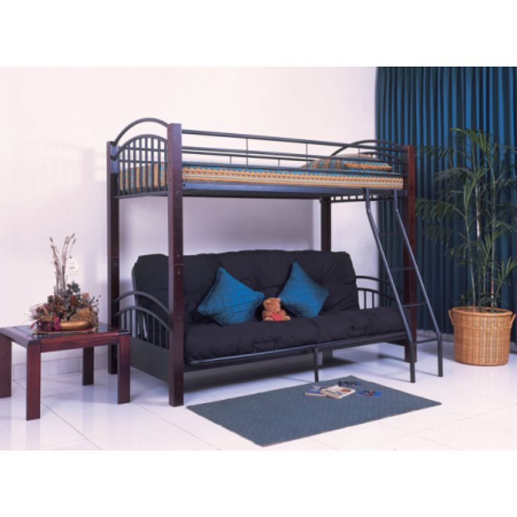 17 best images about kids bedroom ideas on pinterest. Black Bedroom Furniture Sets. Home Design Ideas
