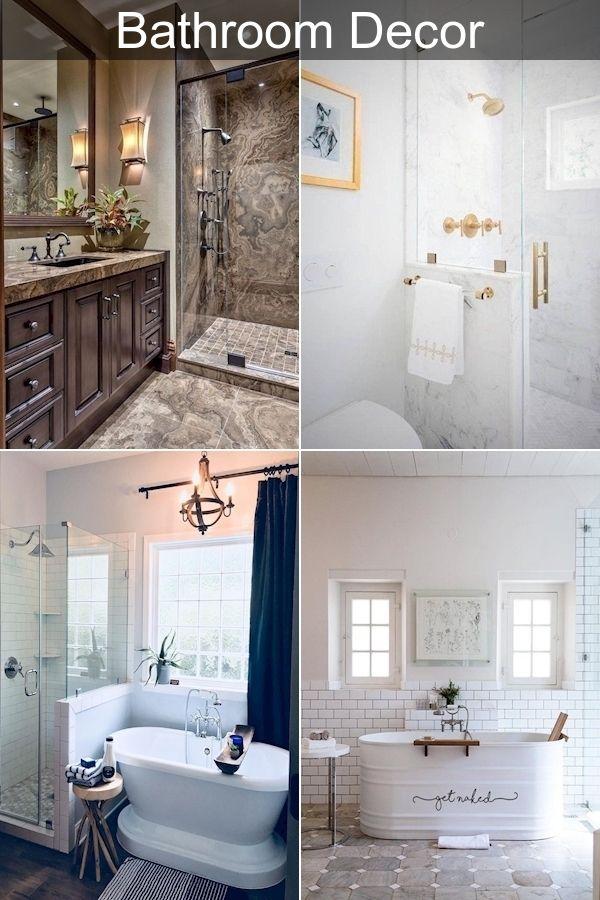 Bathroom Themes Blue And Brown Bathroom Sets Purple Mosaic