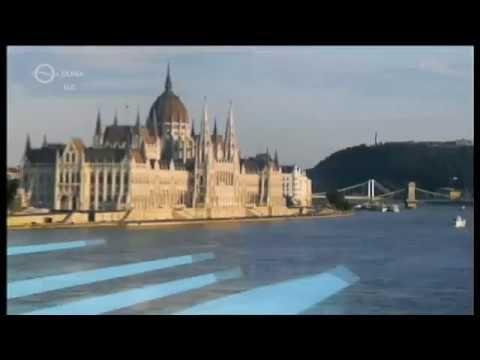 Fina vizes sport világbajnokság megnyitó 2017