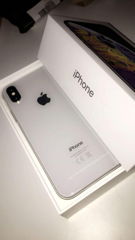 Pin Von Ayushi Pal Auf Instagram Wa Storys Iphone Kaufen Apple Produkte Apple Iphone
