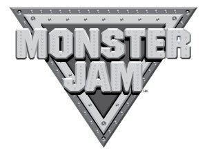 Monster Jam Dayton Ticket Giveaway