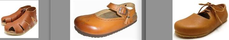 Tatami by Birkenstock. But.... Typical asian!  Not for sale in Europe
