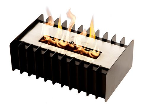 Grate Kits | The Bio Flame - Top Manufacturer Of Modern Ventless Ethanol Fireplace Designs, An Eco-Friendly Fireplace Available In Miami, New York, Los Angeles, Vancouver, Toronto, Calgary, Mexico, Sydney, Moscow, Barcelona, Rio De Janeiro, Buenos Aires, Panama, Dubai, New Delhi And Other Cities Worldwide!