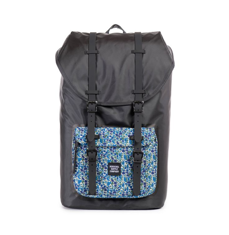 Sac à dos Herschel Supply Little America 96 - WayOutfitters