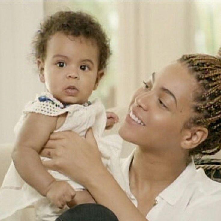 Beyonce Baby See Beyoncé&#3...