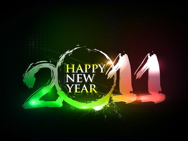 Happy New Year Wallpaper Scott Photographics Free