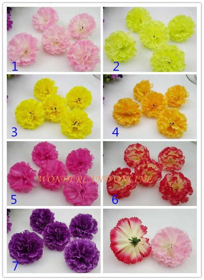 7-kleuren-5-cm-1-97-kunstzijde-anjer-bloemhoofdjes-bruiloft-decoratie-hoed-haarspeld-krans-diy-accessoires.jpg 687×942 pixels