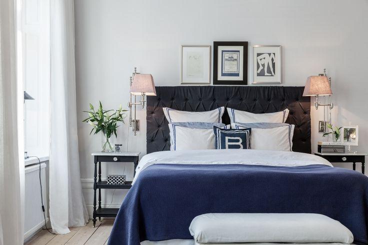 blogg sovrum vardagsrum i fil 1